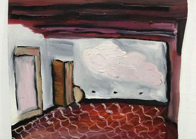 Casa en Venta (Caicos)