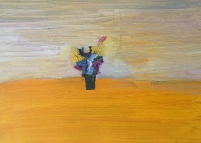 Wish I could paint like Morandi